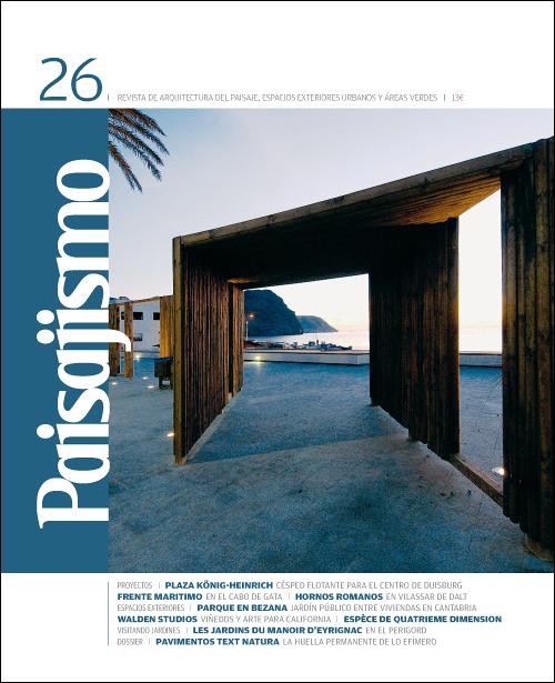 paisajismo26
